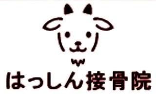 image-b9330.jpg
